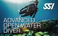 182395-Advanced Open Water Diver