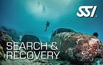 182461-Search & Recovery